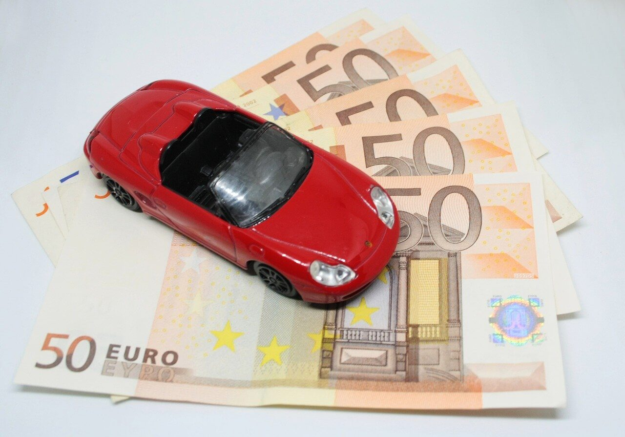60% van Nederland betaalt teveel voor zijn of haar autoverzekering. U Ook?